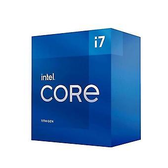 Intel I7 11700 Cpu 11.