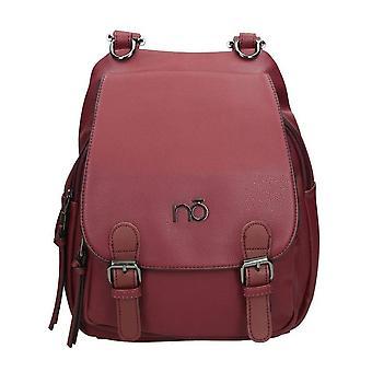 nobo ROVICKY48900 rovicky48900 günlük kadın çantaları