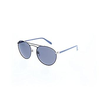 Michael Pachleitner Group GmbH 10120545C00000210 Adult Unisex Sunglasses, Silver