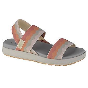 Keen Elle Backstrap 1024712 universal summer women shoes
