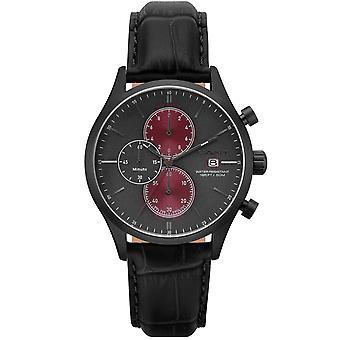 Gant watch vermont wad7041399i