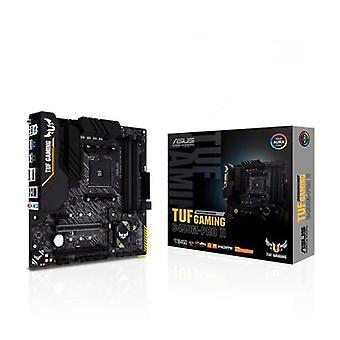 Asus Tuf Gaming B450M Pro Ii Amd B450 Micro Atx Pelaamisen emolevy
