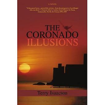 Die Coronado Illusionen