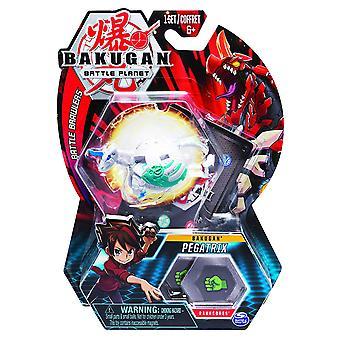 BAKUGAN Core 1 Pack Assortment - 1 At Random