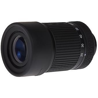 プラクティカ 20-60x 接眼用 ハイランダー 20-60x80
