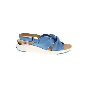 Caprice 992871034820 universella sommar kvinnor skor