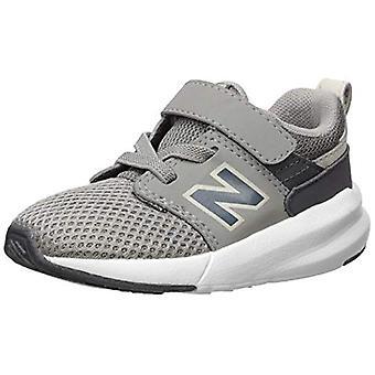Ny Balance Unisex-Child 009 V1 Sneaker