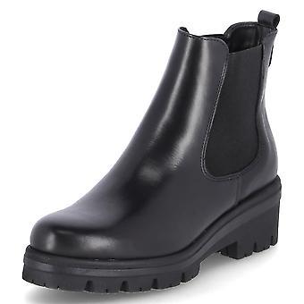 Tamaris 112585527 001 112585527001 universal all year women shoes