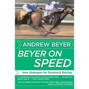 Andrew Beyer & Beyerin Beyer on Speed