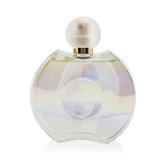 Elizabeth Taylor Forever Elizabeth Eau De Parfum Spray 100ml/3.3oz