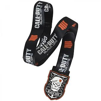 Mdaille Call Of Duty Black Ops 4