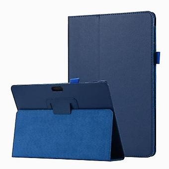 Protective Case For Microsoft Surface Pro 3 4 5 6