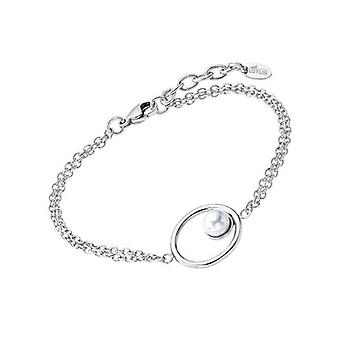 Lotus Juwelen Armband ls2000-2_1