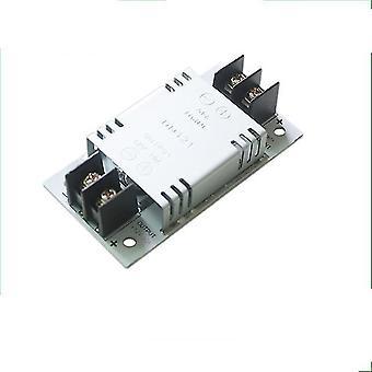 Onduleurs de puissance 24v à 12v dc / dc convertisseur descendant sm156841