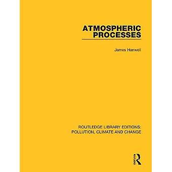 Processus atmosphériques