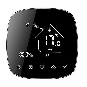 Bht-001 Graffiti intelligenter Temperaturregler Wifi-Galw Controller Schalttafel für zu Hause