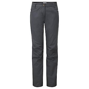 Craghoppers Womens/dames C65 Pantalons Outdoor