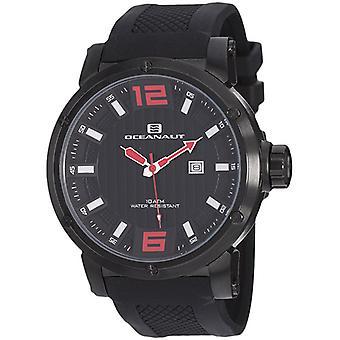 Oc2114, Oceanaut Men'S Spider Watch