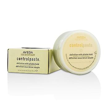 Aveda Control Paste - 75ml/2.5oz