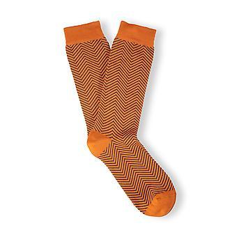 Firenze, cotton blend Socks