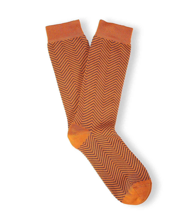 Firenze, sokken van katoenmix