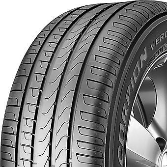 Neumáticos de verano Pirelli Scorpion Verde runflat ( 255/45 R20 101W MOE, runflat )