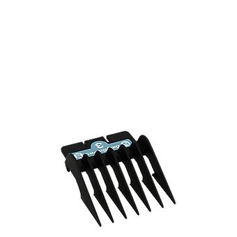 Babyliss Pro Comb Guide 3 (10mm)