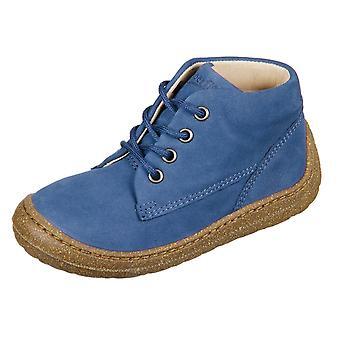Superfit Bluette 10033784 universal ganzjährig Kleinkinder Schuhe