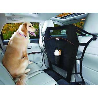 Kurgo Backseat hond barrière