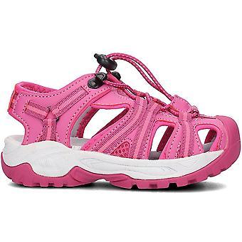 CMP 3Q95474B375 universal  kids shoes