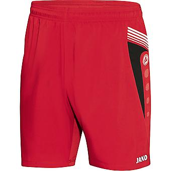 JAMES sport shorts Pro