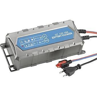 IVT PL-C010P 911008 Automatic charger 12 V 5 A, 10 A