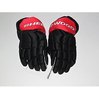 Sherwood EK10 gloves junior