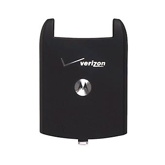 OEM Motorola RAZR maxx Ve Standard batterie porte SHN0066