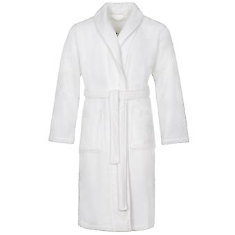Vossen 162315 mannen Massimo badjas Lounge Robe badjas