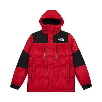 The north face men's down jacket original Himalayan GTX