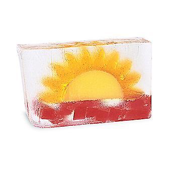 Primal Elements Bar Soap Sonnenaufgang, Sonnenuntergang 170g