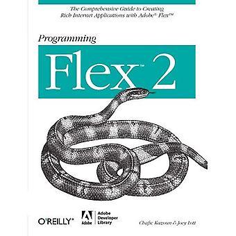 Programming Flex 2 (Programming)