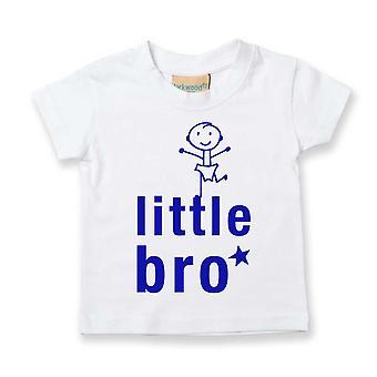 Little Bro Tshirt