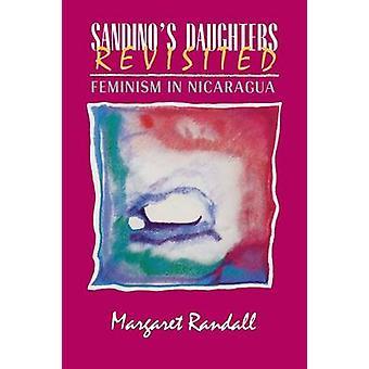 Sandinos døtre Revisited feminisme i Nicaragua af Randall & Margaret