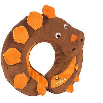 Littlelife Animal Snooze Pillow