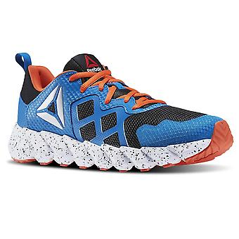 Reebok Exocage Athletic AR1673 universal all year kids shoes