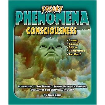 Consciousness - 9781422237731 Book