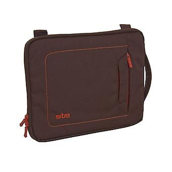 Veste STM extra petit MacBook/iPad/Tablet 11