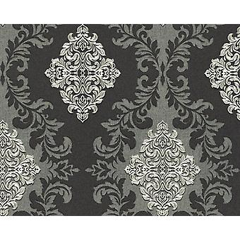 Non woven wallpaper EDEM 9123-29