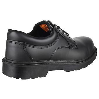 Amblers Steel FS41 Safety Gibson / Mens Shoes