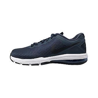 Nike Air Max Full Ride TR 1.5 869633 406 Mens Trainers