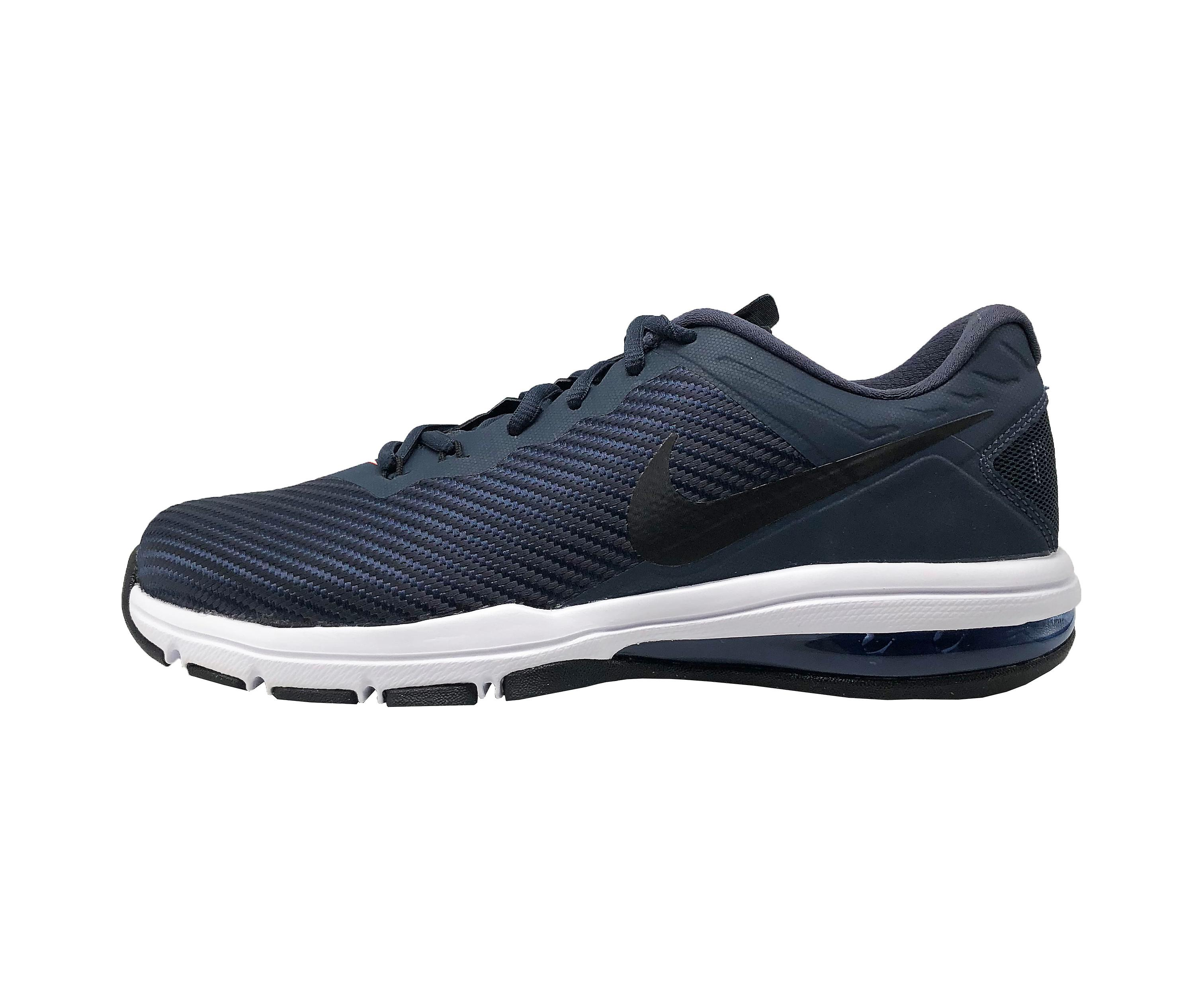Nike Air Max Full Ride TR 1,5 869633 406 Herren Trainer