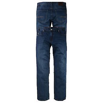 REPLIKA North 56 Jean By Allsize