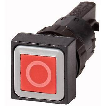 Eaton Q25D-10 Pulsador Rojo 1 ud(s)